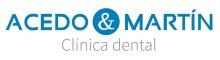 Clínica Dental Acedo y Martin
