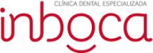CLINICA DENTAL INBOCA - LOGO