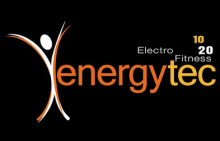 Energytec Salamanca