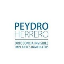 CLINICA DENTAL PEYDRO HERRERO - LOGO