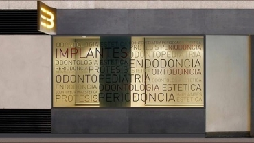 CLINICA DENTAL ERNESTO BERGES - PRINCIPAL